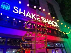 china-marketing-blog-shake-shack-shanghai-xintiandi-1