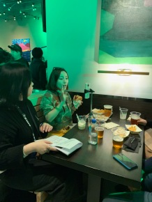 china-marketing-blog-shake-shack-shanghai-xintiandi-6