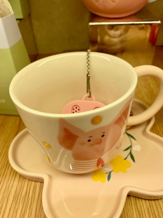 china-marketing-blog-starbucks-pig-year-3