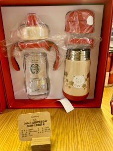 china-marketing-blog-starbucks-pig-year-8