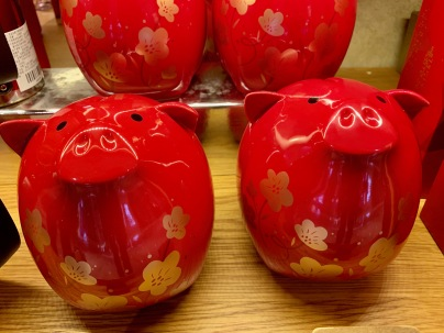china-marketing-blog-starbucks-pig-year-9