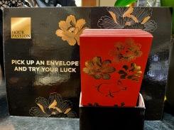 china-marketing-blog-swatch-hour-passion-zurich-3