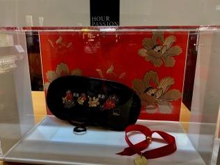 china-marketing-blog-swatch-hour-passion-zurich-4