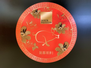 china-marketing-blog-swatch-hour-passion-zurich-5