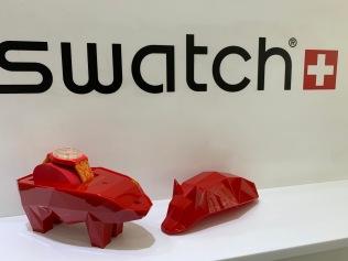 china-marketing-blog-swatch-pig-4