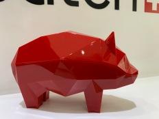 china-marketing-blog-swatch-pig-6