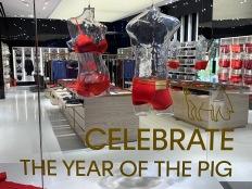 china-marketing-blog-calvin-klein-pig-year-red-1