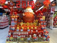 china-marketing-blog-carrefour-gubei-chinese-new-year-1