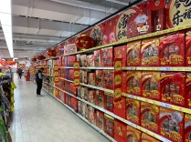 china-marketing-blog-carrefour-gubei-chinese-new-year-2