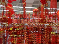 china-marketing-blog-carrefour-gubei-chinese-new-year-3