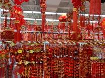 china-marketing-blog-carrefour-gubei-chinese-new-year-3