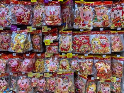 china-marketing-blog-carrefour-gubei-chinese-new-year-4
