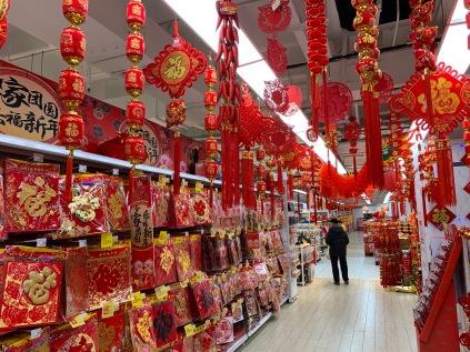 china-marketing-blog-carrefour-gubei-chinese-new-year-6