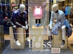 china-marketing-blog-cny-2019-boss-jeremyville