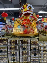 china-marketing-blog-cny-2019-ferrero