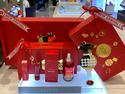 china-marketing-blog-cny-2019-laneige