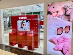 china-marketing-blog-gucci-pig-1