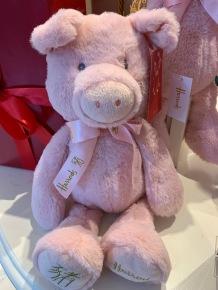 china-marketing-blog-harrods-bangkok-year-of-pig-2