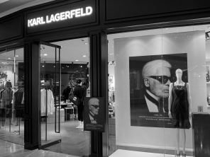 china-marketing-blog-karl-lagerfeld-shanghai-1