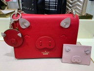 china-marketing-blog-kate-spade-new-york-year-of-pig-1
