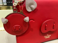 china-marketing-blog-kate-spade-new-york-year-of-pig-2