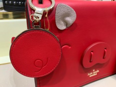 china-marketing-blog-kate-spade-new-york-year-of-pig-3