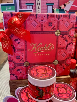 china-marketing-blog-kiehls-chinese-new-year-pig-5