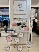 china-marketing-blog-longchamp-mr-bags-CNY-7