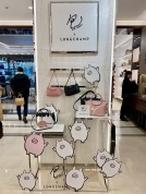 china-marketing-blog-longchamp-mr-bags-CNY-7