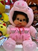 china-marketing-blog-monchhichi-pig-1