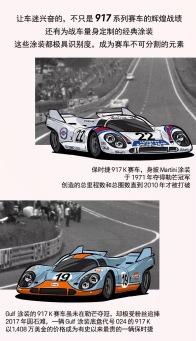 china-marketing-blog-porsche-pink-pig-china-wechat-sticker-4