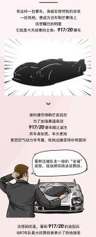 china-marketing-blog-porsche-pink-pig-china-wechat-sticker-5
