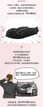 china-marketing-blog-porsche-pink-pig-china-wechat-sticker-5