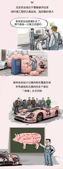 china-marketing-blog-porsche-pink-pig-china-wechat-sticker-6