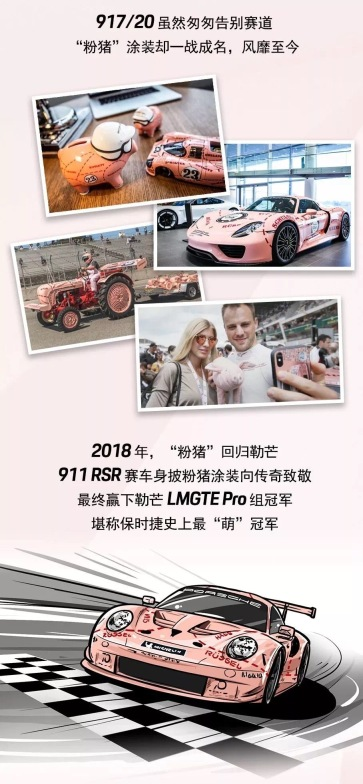 china-marketing-blog-porsche-pink-pig-china-wechat-sticker-8