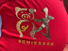 china-marketing-blog-red-underwear-cny-1-schiesser