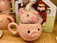 china-marketing-blog-starbucks-pig-year-1