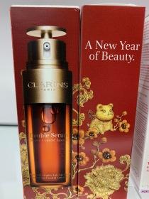 china-marketing-blog-zurich-duty-free-clarins