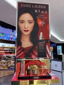 china-marketing-blog-zurich-duty-free-estee-lauder