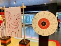 china-marketing-blog-zurich-duty-free-year-of-pig