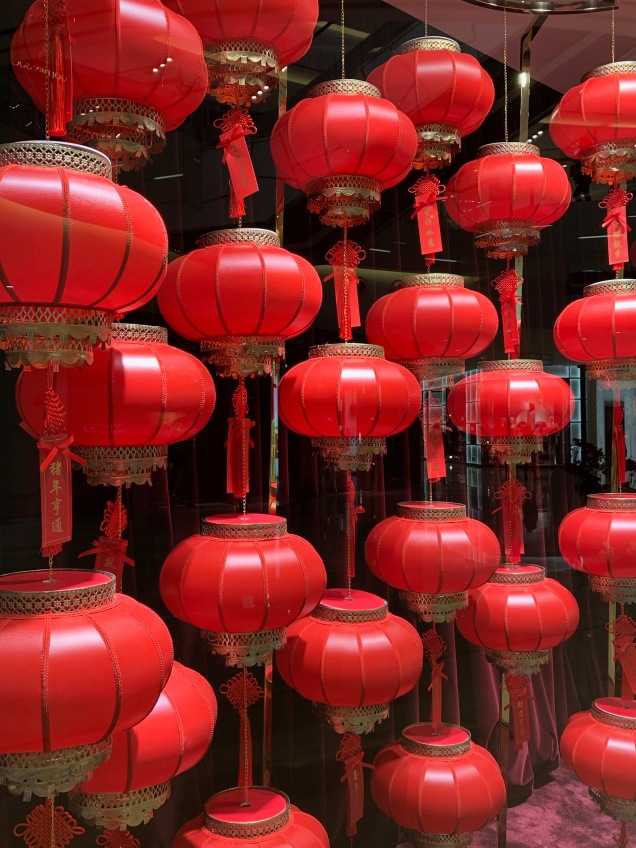 china-marketing-blog-dolce-gabbana-red-lantern