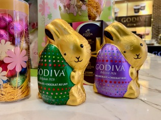 china-marketing-blog-godiva-easter-1