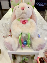 china-marketing-blog-godiva-easter-2
