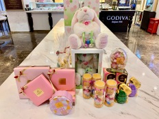 china-marketing-blog-godiva-easter-4