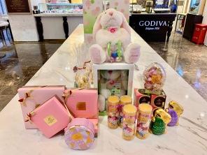 china-marketing-blog-godiva-easter-4