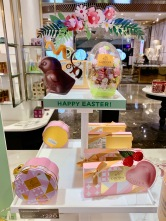 china-marketing-blog-godiva-easter-5