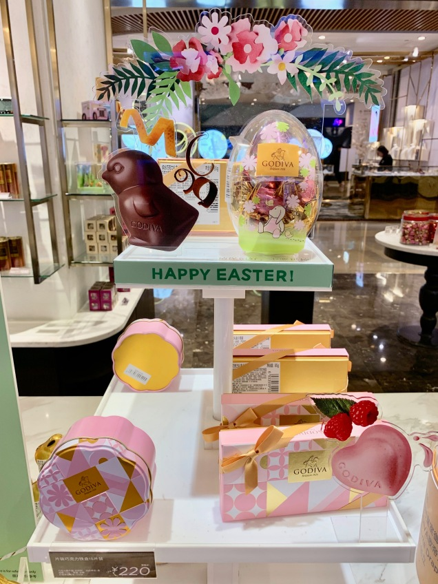china-marketing-blog-godiva-easter-5