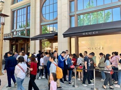 china-marekting-blog-may-holiday-shanghai-village-1-gucci