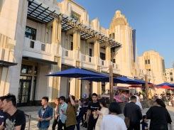 china-marekting-blog-may-holiday-shanghai-village-5