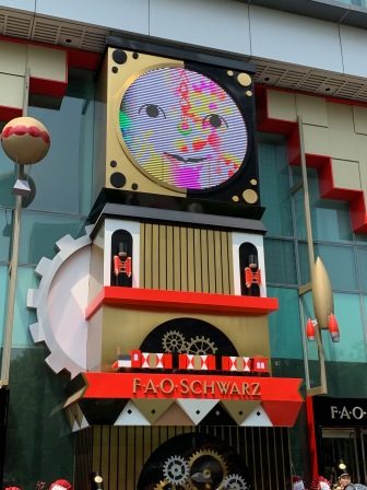 china-marketing-blog-fao-schwarz-beijing-opening-3